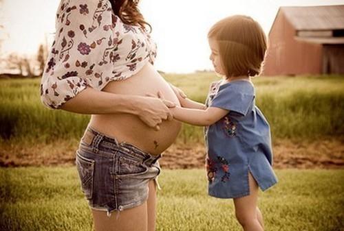 Підготовка до вагітності та пологам