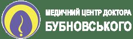 Медичний центр доктора Бубновського