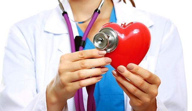 Реабілітація після інсульту та інфаркту