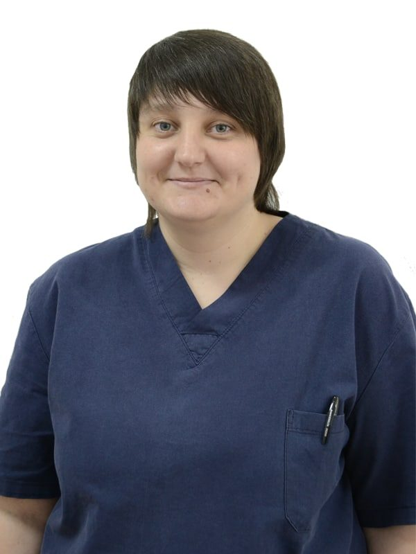 Доктор центр Бубновского 1